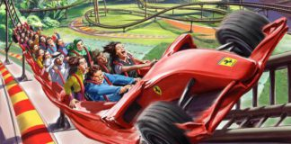 FERRARI-WORLD2